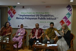 2016.10.26.DISKUSI.PUBLIK.IMPLENTASI.UU.DISABILITAS