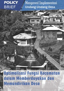 2016.12.13.PolicyBrief.Optimalisasi.Fungsi.kecamatan_Page_1