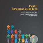 PATTIRO2018 - Inovasi Pendataan Disabilitas_Cover